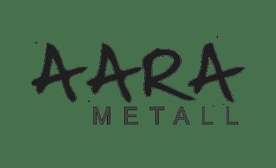 Aara Metall OÜ